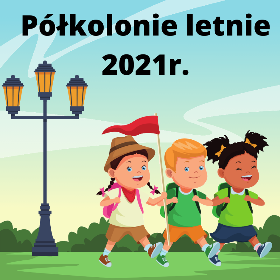 Polkolonie letnie 2021r. (1).png