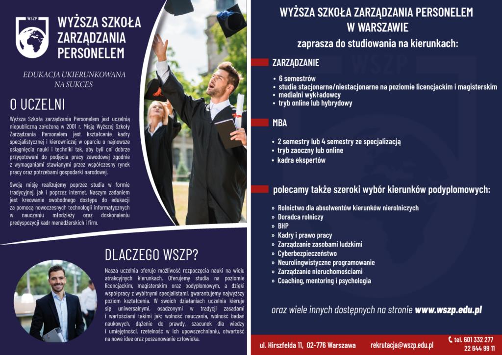 WSZP - informacja.png