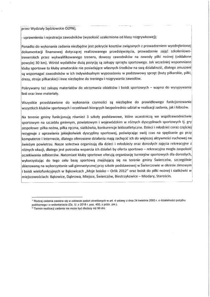 oferta_realizacji_zadania_publicznego_2021-2.jpeg