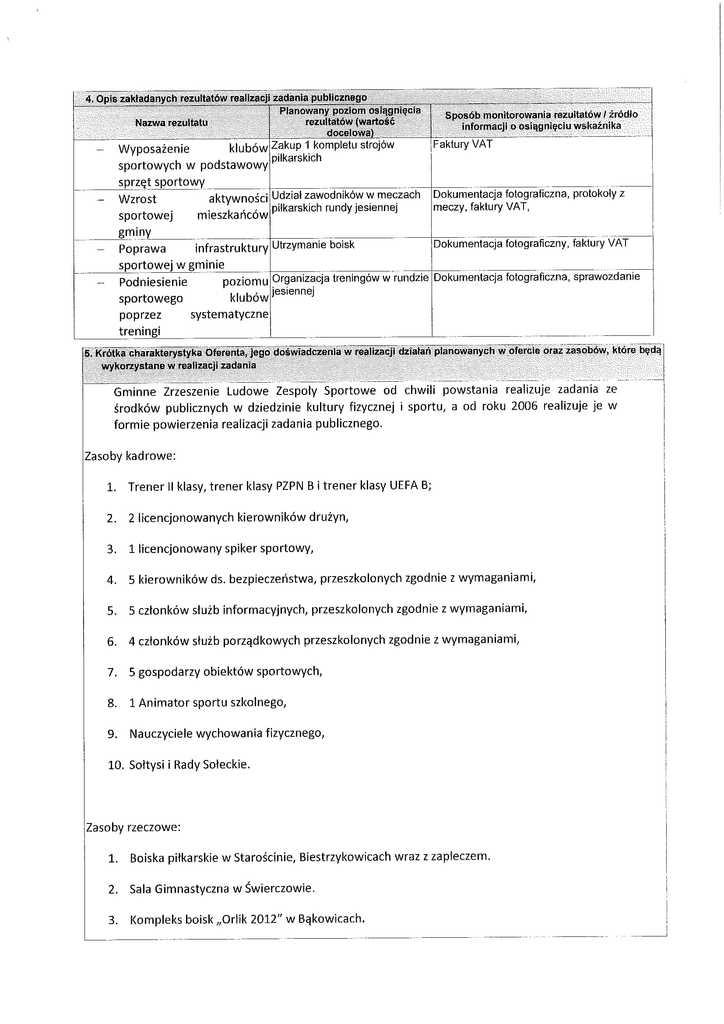 oferta_realizacji_zadania_publicznego_2021-3.jpeg