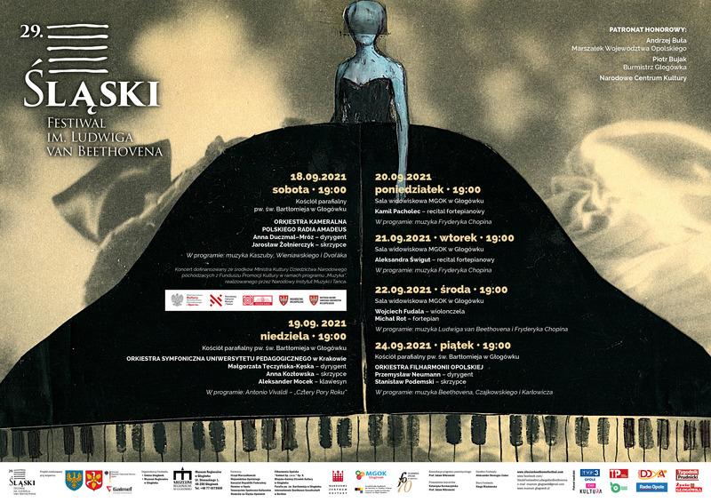 Glogowek2021_plakat_Festiwal Beethovena 29..jpeg