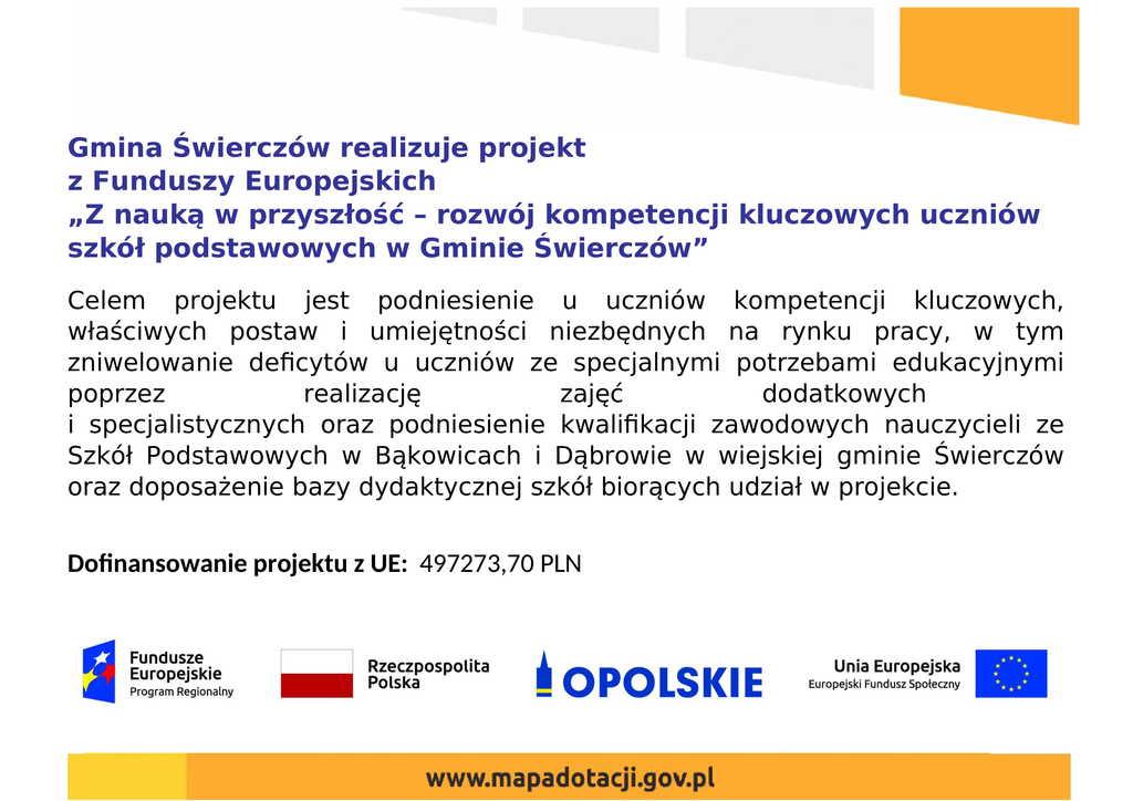 Świerczów_Plakat RPO WO 2014-2020-1.jpeg