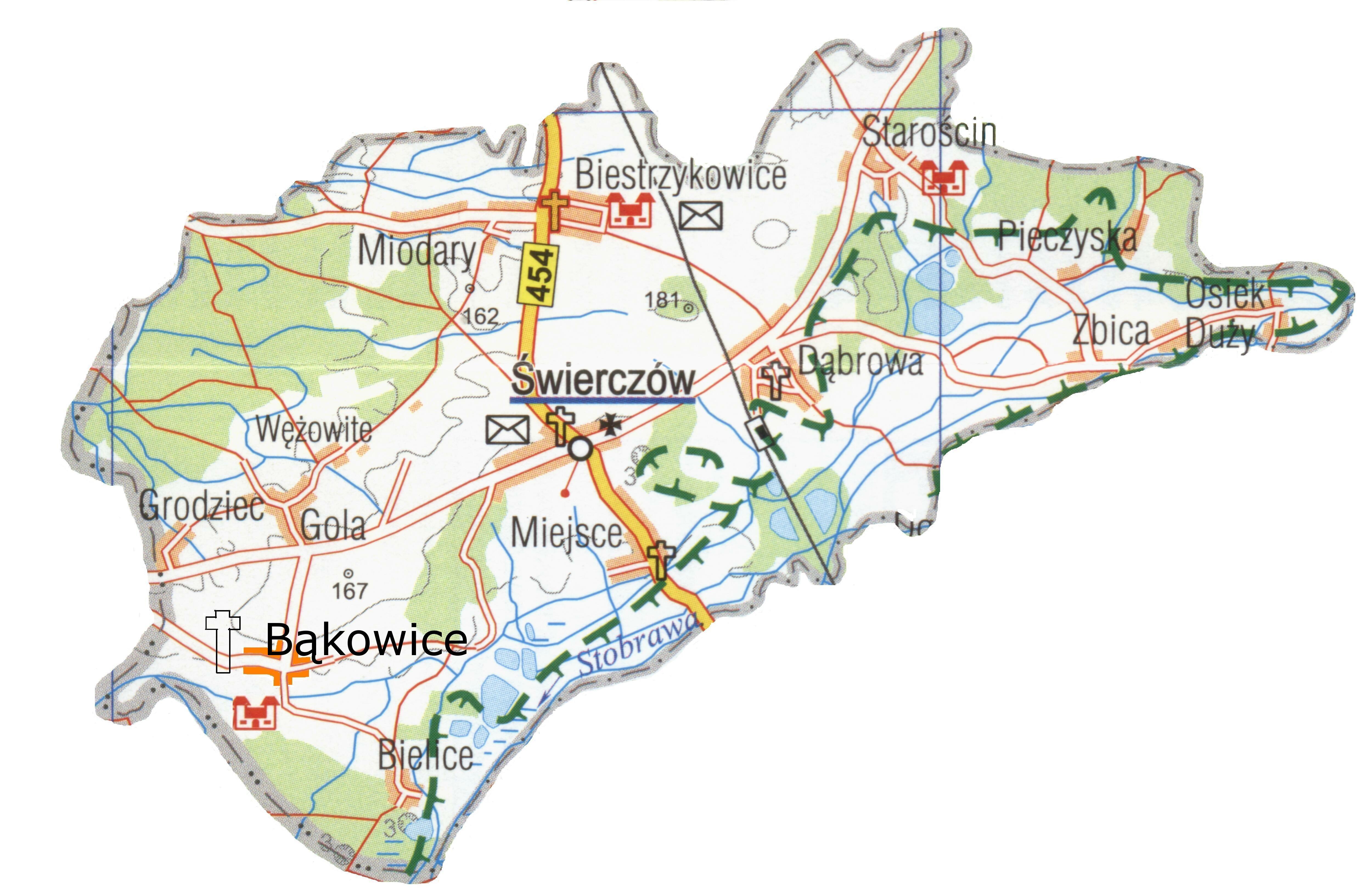 Mapa gminy.jpeg