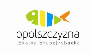 LGR_OPOLSZCZYZNA_logo.jpeg