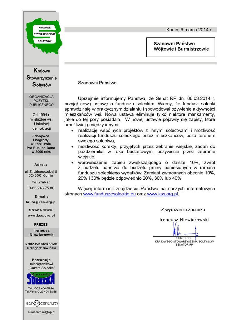Nowelizacja ustawy o funduszu sołeckim (1)-page-001.jpeg