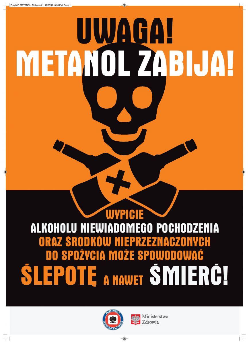 plakat_metanol-page-001.jpeg
