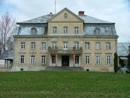 Pałac Bąkowice.jpeg