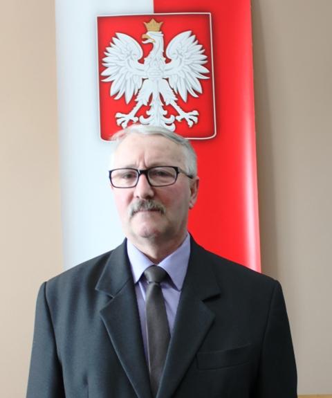 Ryszard Karmelita Bąkowice.jpeg