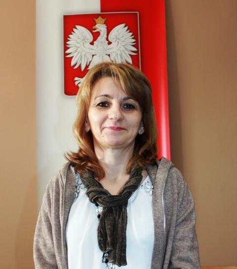 Małgorzata Baj Biestrzykowice.jpeg