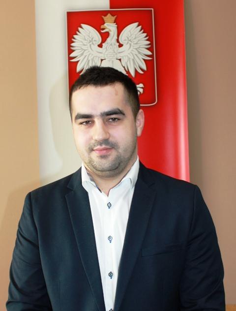Wojciech Janas Dąbrowa.jpeg