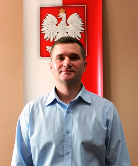 Paweł Rudek Gola.jpeg