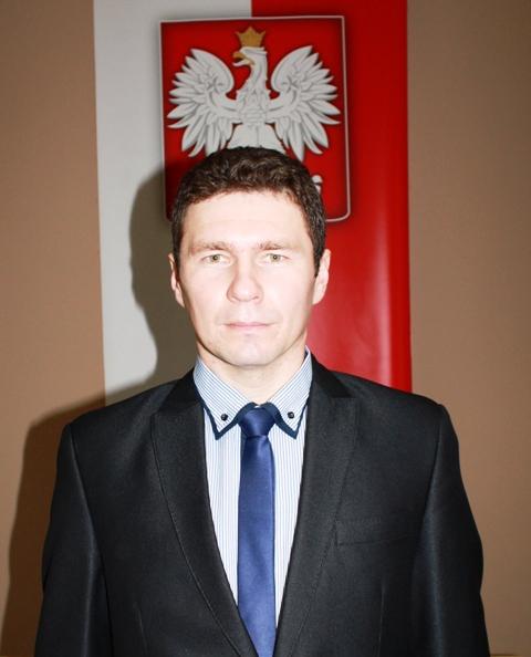 Tomasz Piechura Miejsce.jpeg