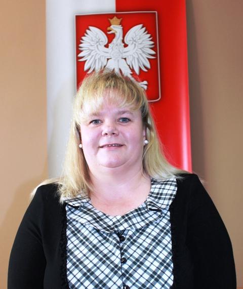 Małgorzata Grodecka Miodary.jpeg