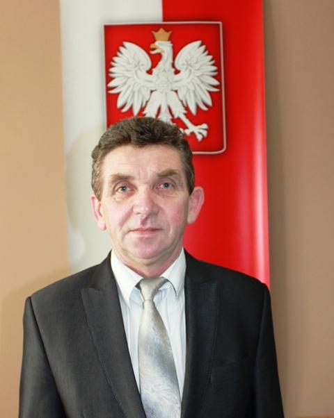 Andrzej Gienieczko Starościn.jpeg