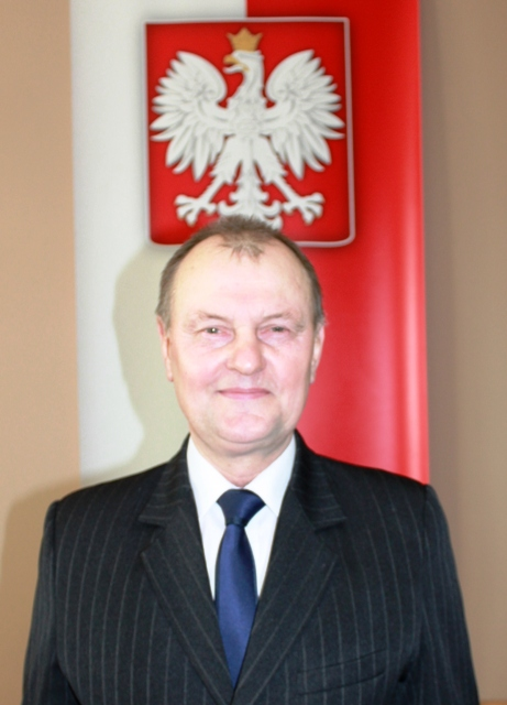 Zdzisław Idczak Świerczów.jpeg