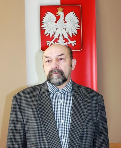 Jan Kozłowski Wężowice.jpeg