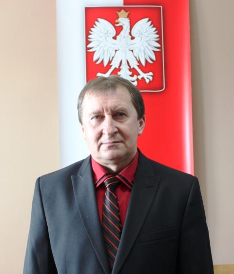 Józef Nowicki Zbica.jpeg