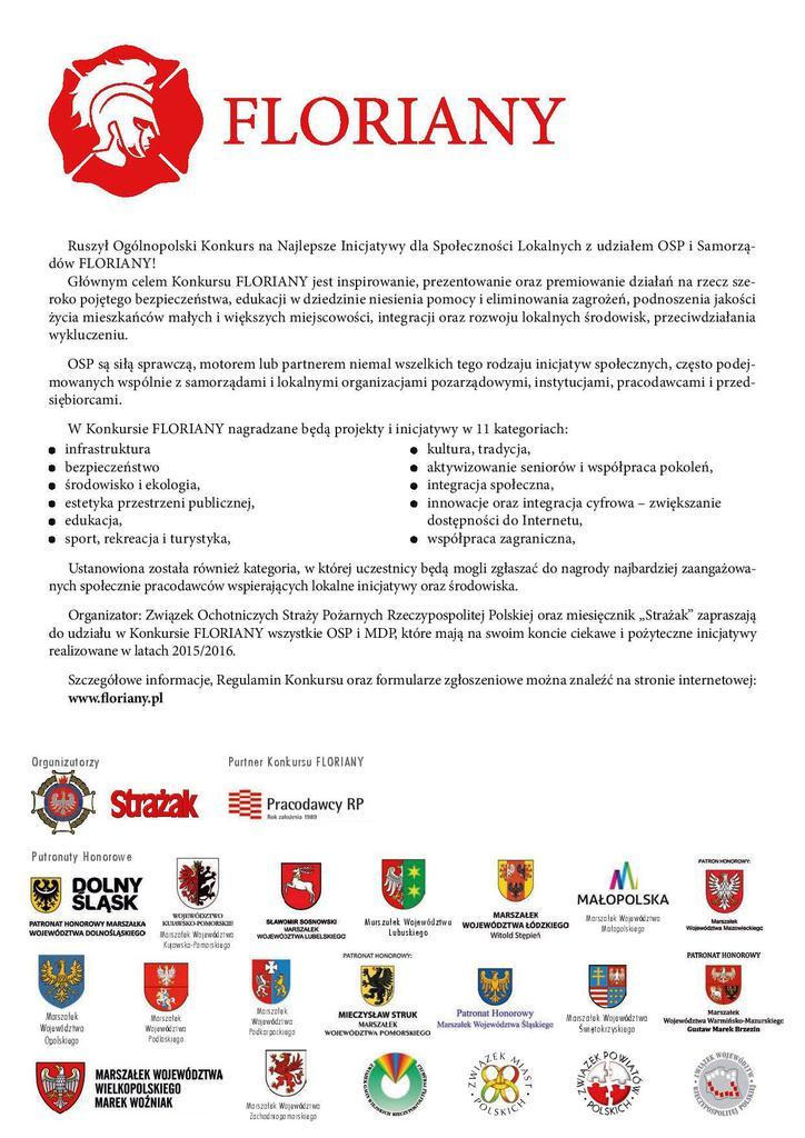 FLORIANY_Partnerzy-page-001.jpeg