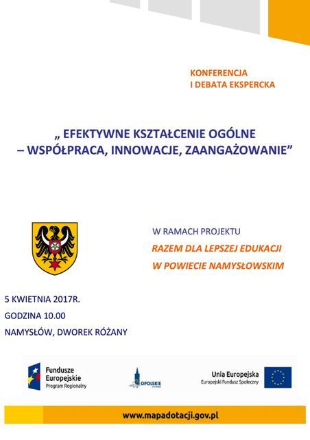 plakat_konferencja_05-page-001.jpeg