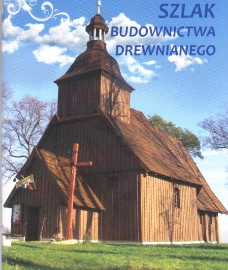 szlak kościołów drewnianych.jpeg