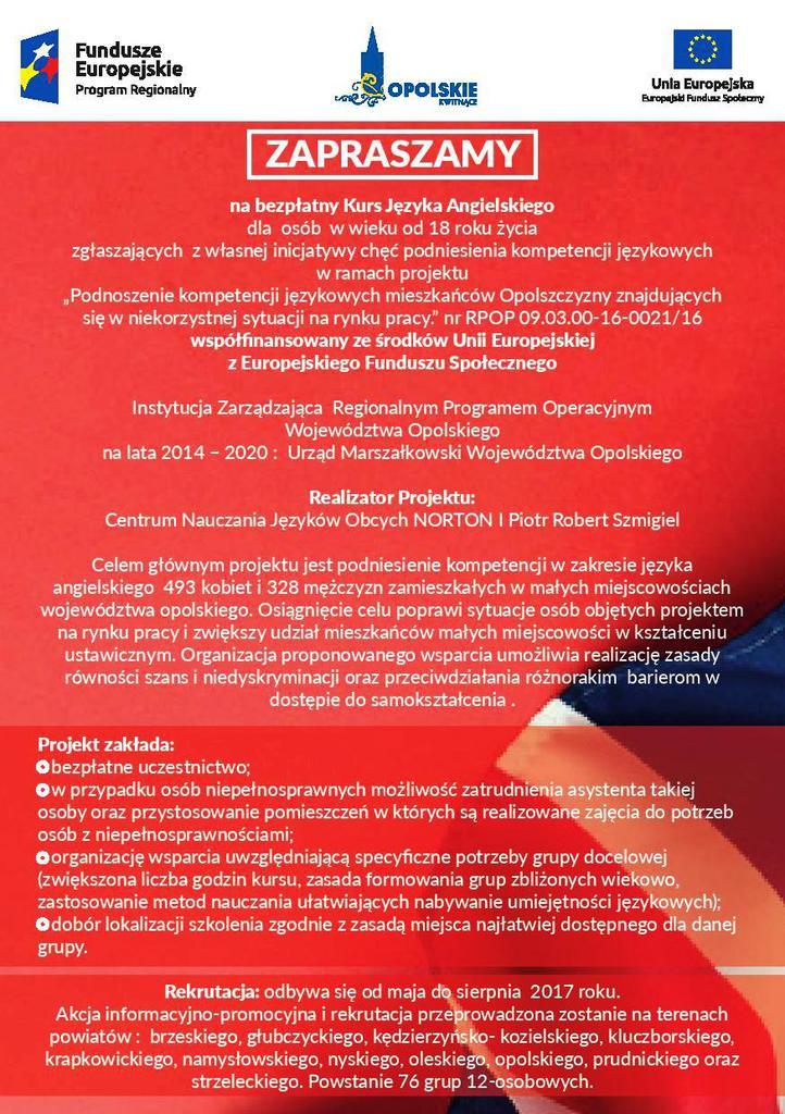 PROJEKT - ULOTKA - 09.05-page-001.jpeg