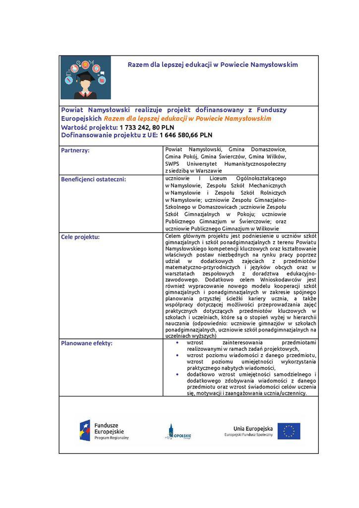 Metryczka projektu-page-001 (2).jpeg