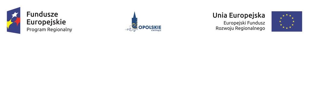logo kościoły1.jpeg