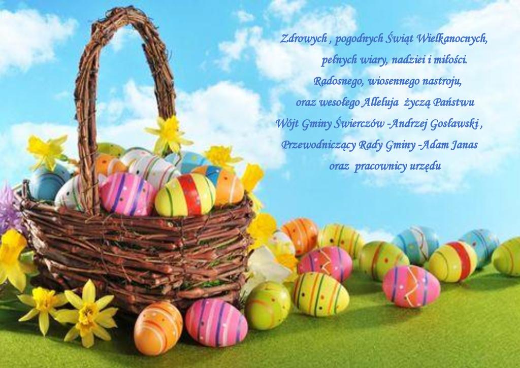 Życzenia-Wielkanocne-od-UG-Świerczów.jpeg