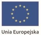 logo flaga ue.jpeg