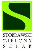 logo zielony szlak.jpeg