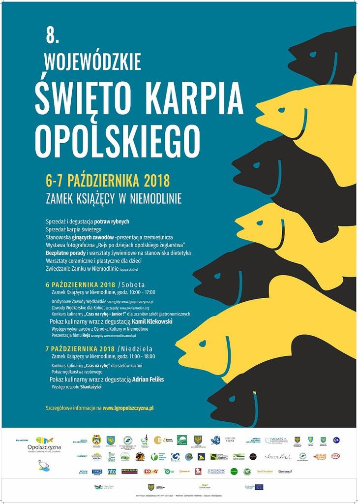Plakat_Wojewódzkie_Święto_Karpia2018.jpeg