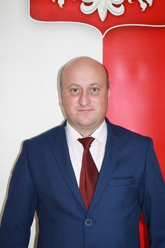 1. Mirosław Groblica Bąkowice.jpeg
