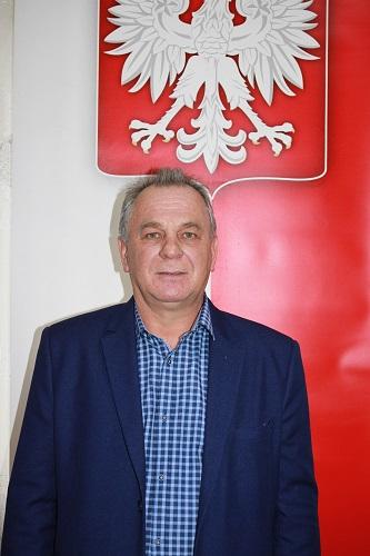 2. Roman Gałka Bąkowice.jpeg