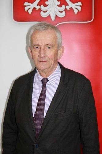 3. Wiesław Cieplik Bąkowice.jpeg
