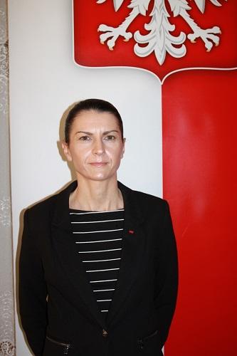 5. Ewelina Grzybek  Świerczów.jpeg