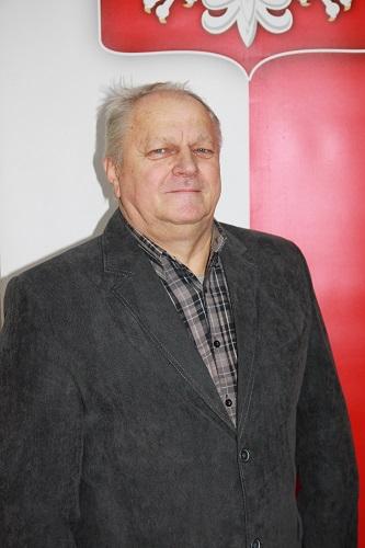 6. Roman Żołnowski Świerczów.jpeg