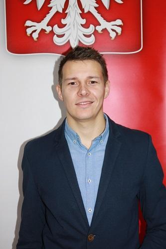 7. Adrian Andruszków Miejsce.jpeg