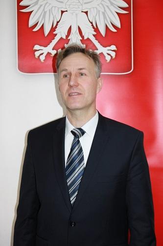9. Grzegorz Paduch Dąbrowa Przewodniczący Rady Gminy.jpeg