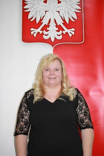 13. Małgorzata Grodecka Miodary.jpeg
