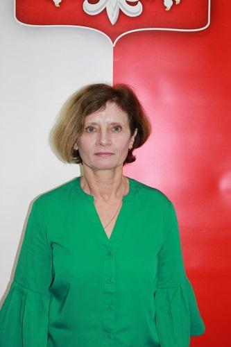 15. Małgorzata Jędras Biestrzykowice.jpeg