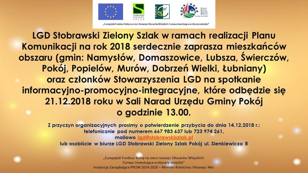 spotkanie LGD 21.12.2018.jpeg