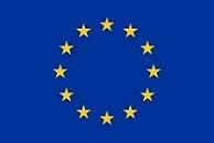 flag UE.jpeg