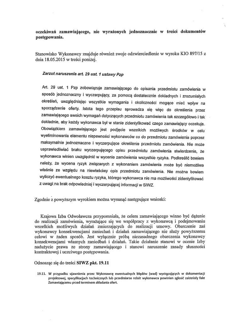 Odpowiedzi do przetargu WCKiR Biestrzykowice-2.jpeg