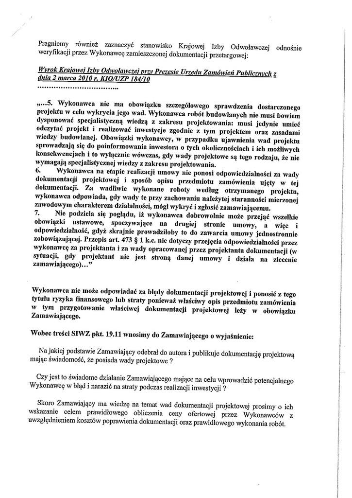 Odpowiedzi do przetargu WCKiR Biestrzykowice-3.jpeg