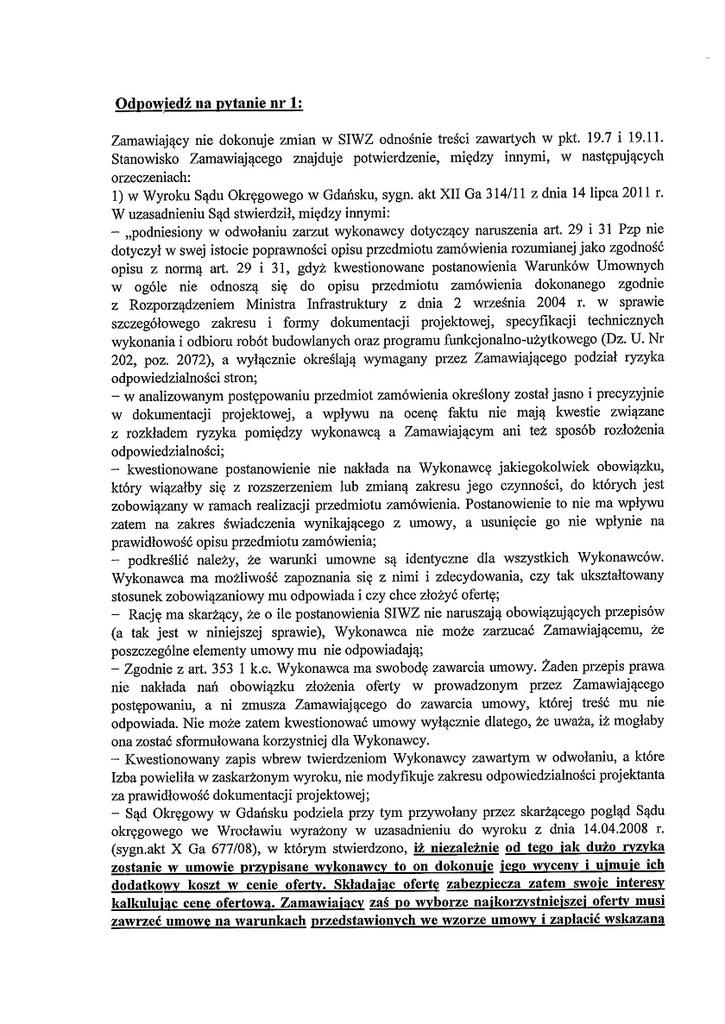 Odpowiedzi do przetargu WCKiR Biestrzykowice-4.jpeg
