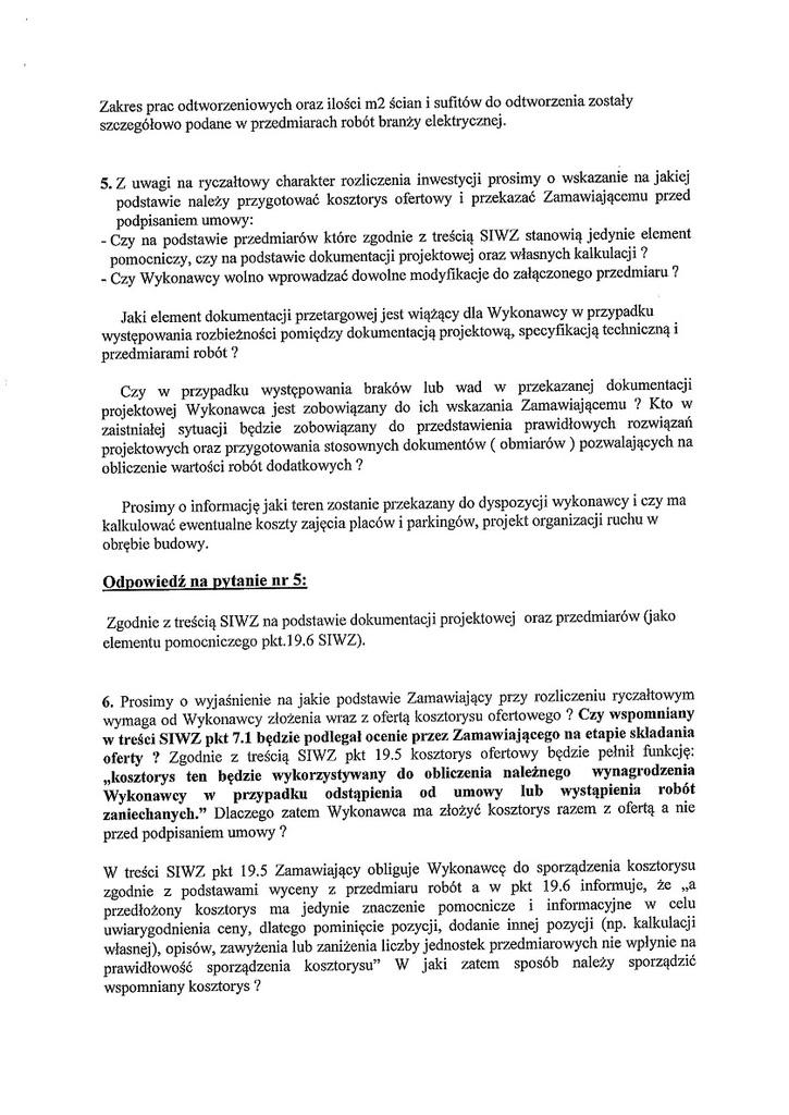 Odpowiedzi do przetargu WCKiR Biestrzykowice-7.jpeg