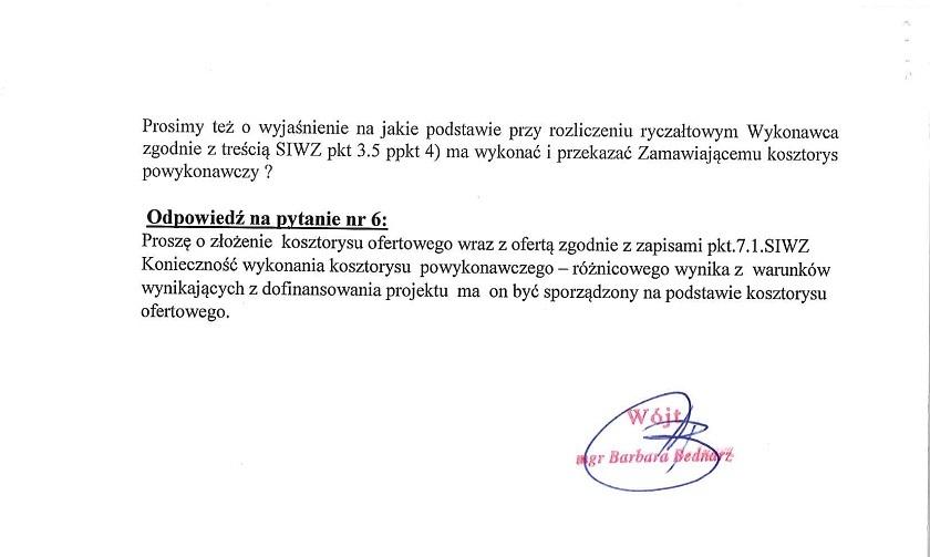Odpowiedzi do przetargu WCKiR Biestrzykowice-8.jpeg