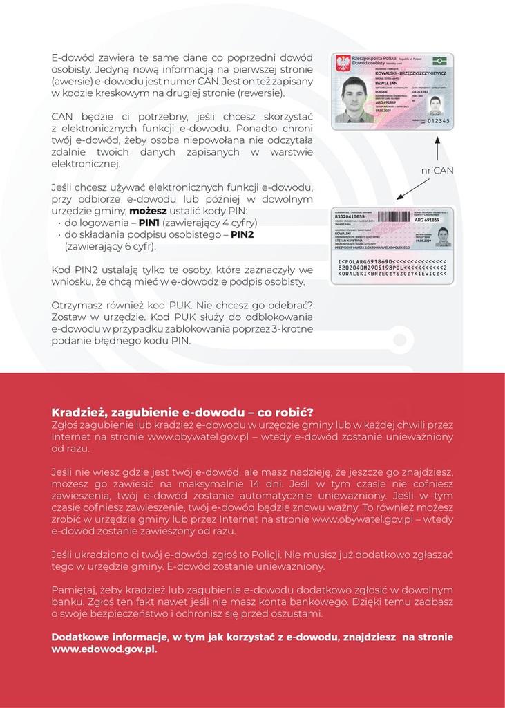 eDowod-Ulotka-Informacyjna-2.jpeg