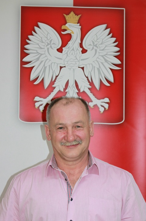 1. Ryszard Koziak - Bąkowice.jpeg
