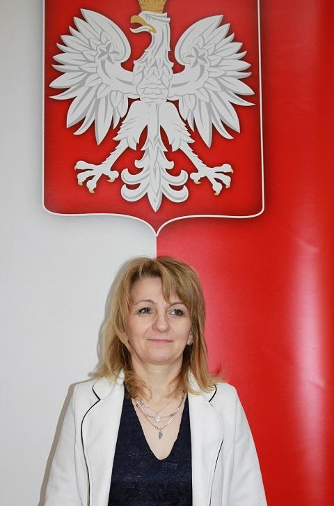 2. Małgorzata Baj - Biestrzykowice.jpeg